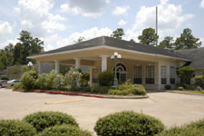 Regent Care Center The Woodlands Tx